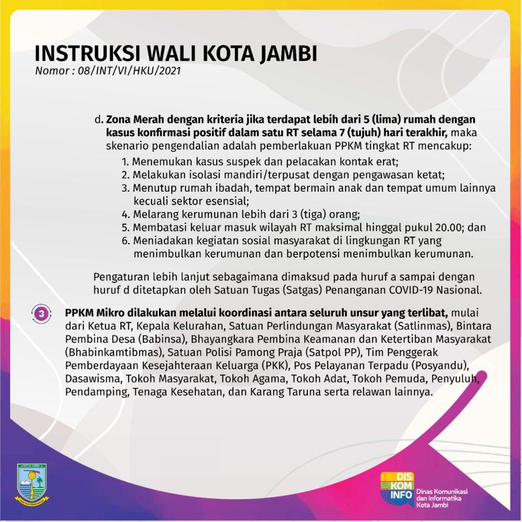 Instruksi walikota 08 juni (3)