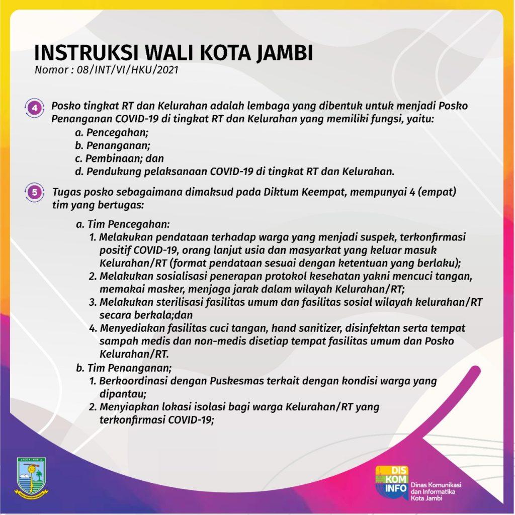 Instruksi walikota 08 juni (4)