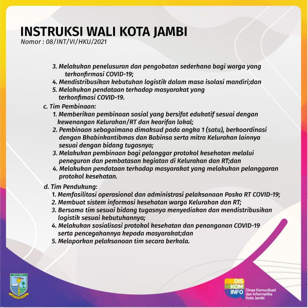 Instruksi walikota 08 juni (5)