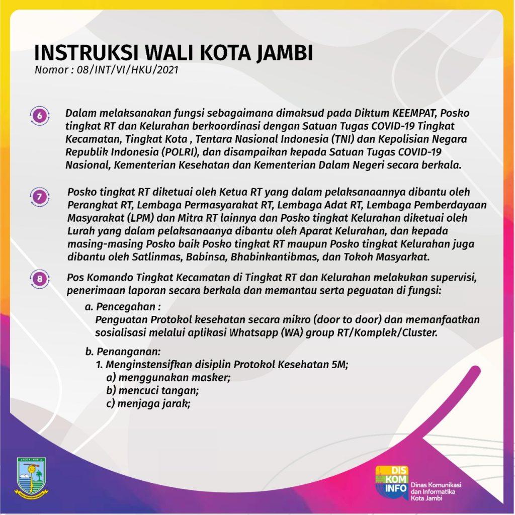 Instruksi walikota 08 juni (6)