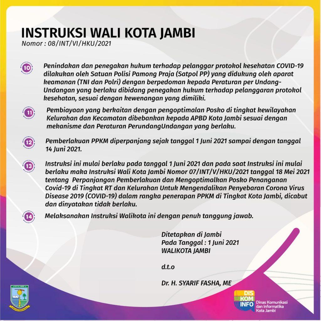 Instruksi walikota 08 juni (8)